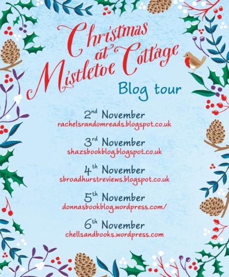 ChristmasAtMistletoe-Blog-Tour.jpg